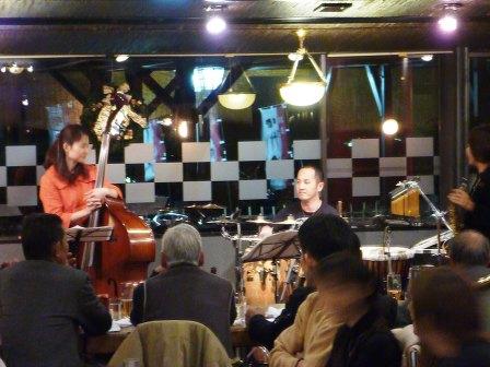 あんくんコンサート 041