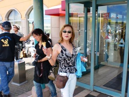 CIMG1062_20101014023604.jpg