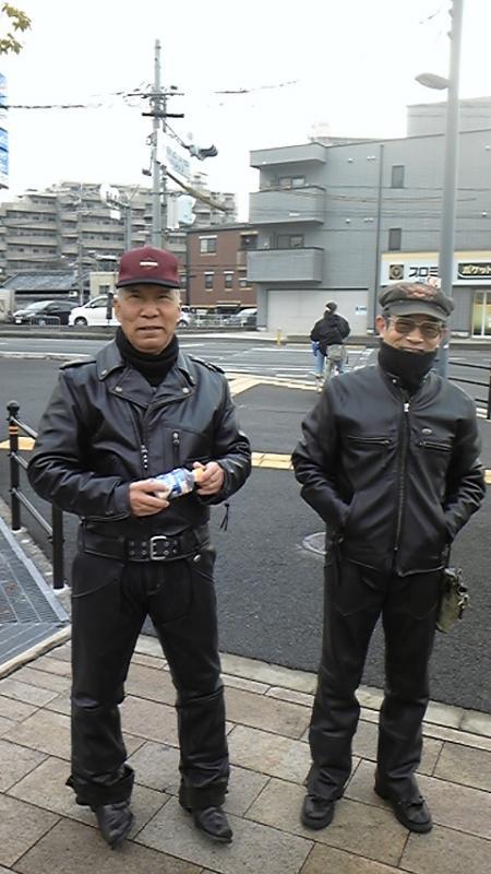 masumoto_20091225165722.jpg