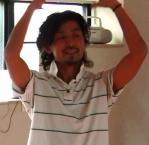 フレディ・JUMP 028