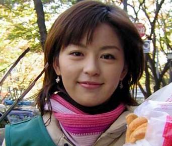 中野美奈子26