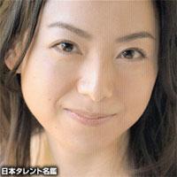 桜井幸子0