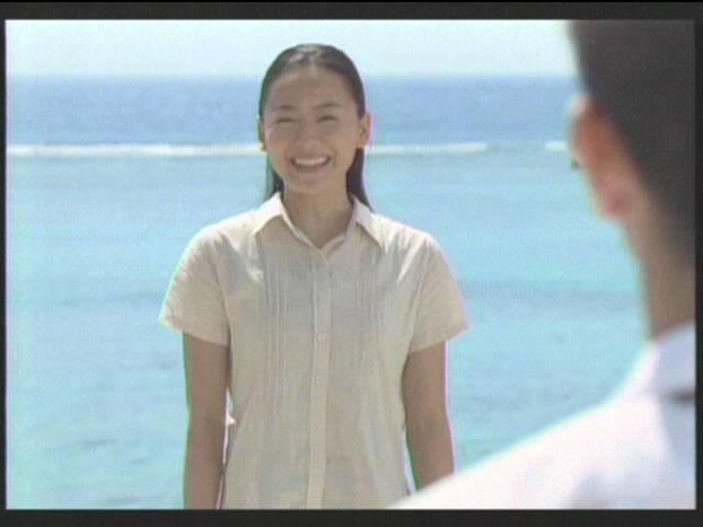 桜井幸子4
