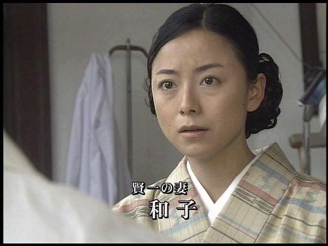 桜井幸子5