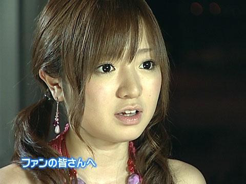 紺野あさ美7