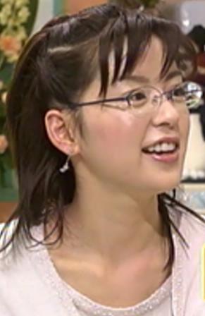 中野美奈子29