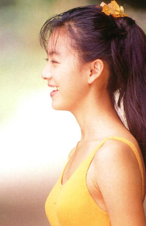 桜井幸子6