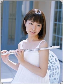 yumi1