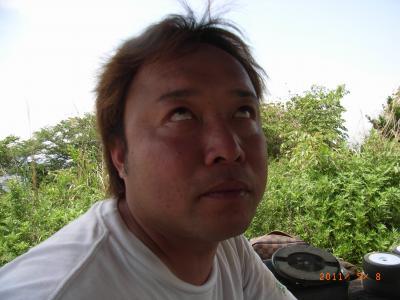 RIMG0034_convert_20110509121640.jpg