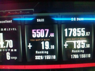 SH3K0313_convert_20110905235712.jpg