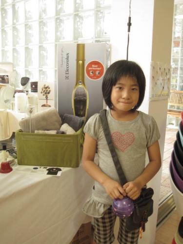 10蜻ィ蟷エ+004_convert_20110724125003