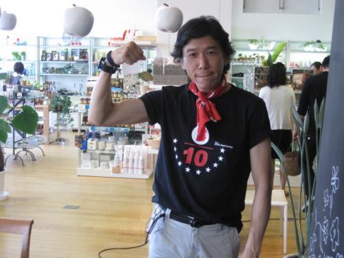 gazou+053_convert_20110724151740.jpg