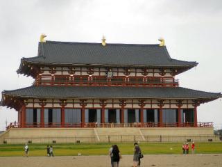 daigokuden.JPG