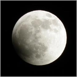 月食A111210H 022