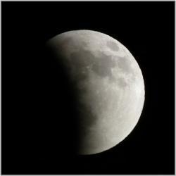 月食B111210H 033