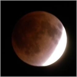 月食C111210H 054