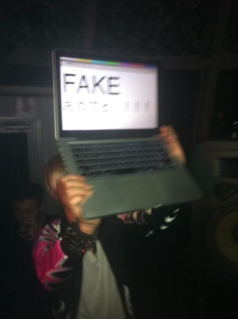 FAKE8.jpg