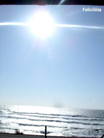 2010010511.jpg