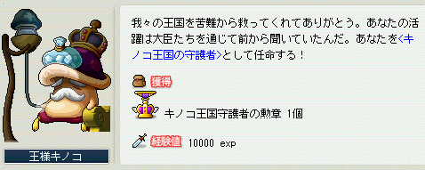 blog200.png