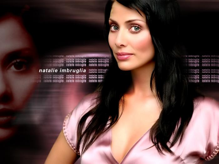Natalie-Imbruglia-natalie-imbruglia-262430_1024_768_convert_20091224231913.jpg