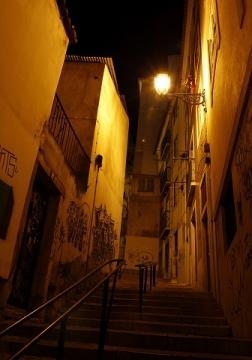 夜撮り-09