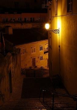 夜撮り-12
