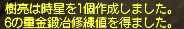 101107_itsuki_4.jpg