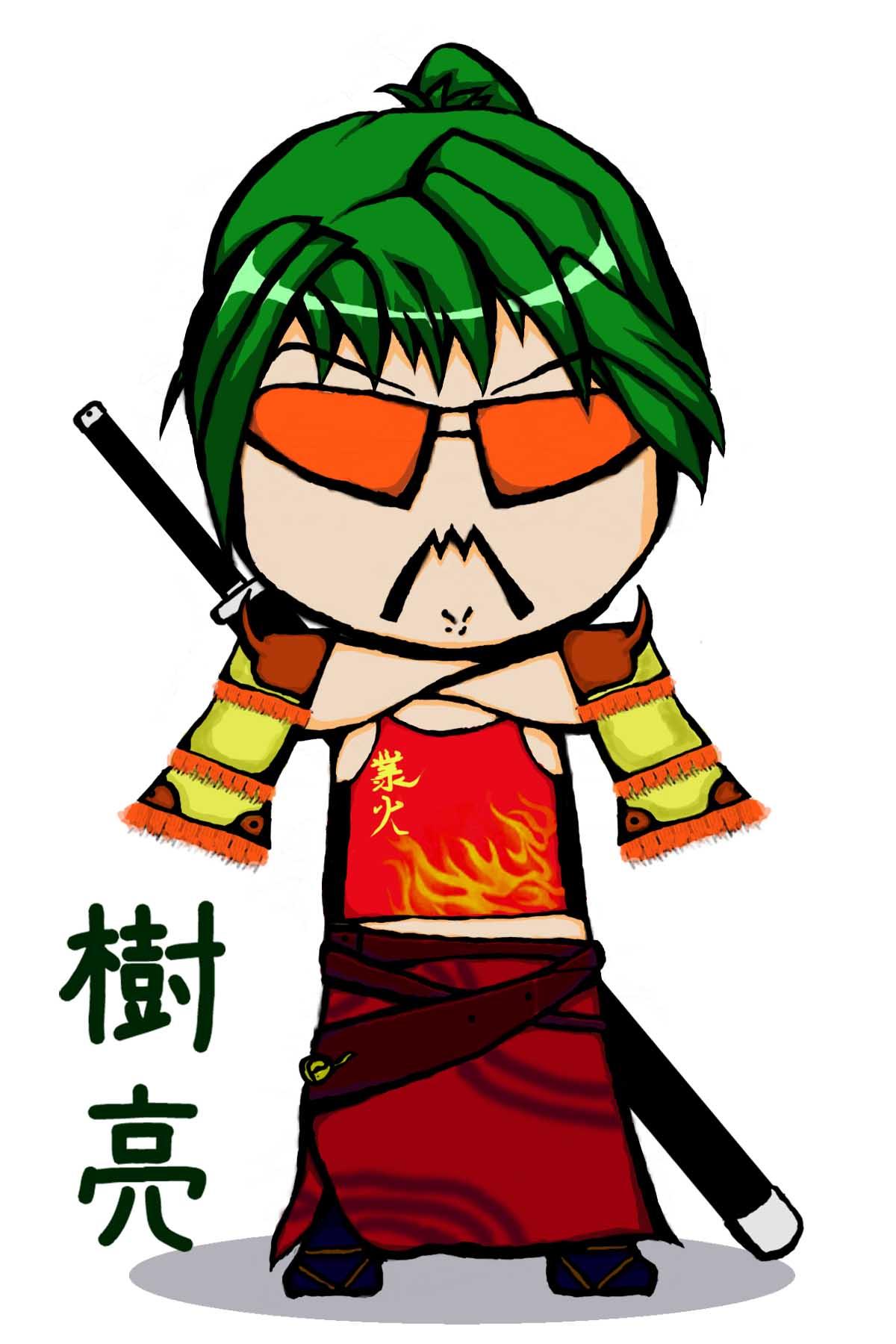 SD_itsuki_2.jpg