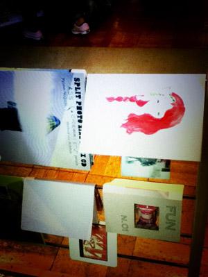 tokyo art book2
