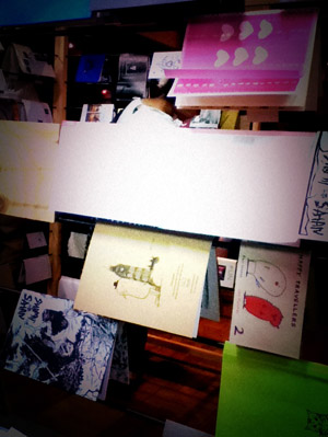 tokyo art book3