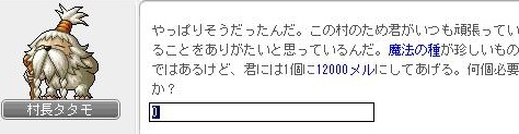 Maple0136_20110519191230.jpg