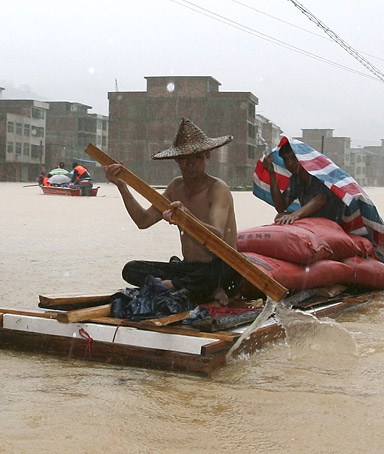 0611_china_floods.jpg