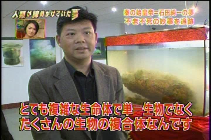20100107006.jpg