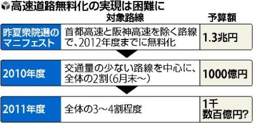 20100729-698752-1-L.jpg