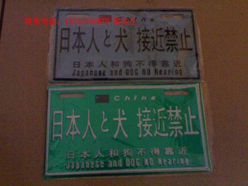 b68cb152a805ba49843524cd.jpg