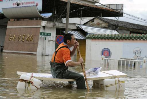 china-flood.jpg