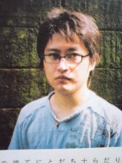 hatakenjiro.jpg