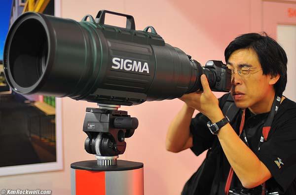 sigma-200-500-D3R_4567.jpg