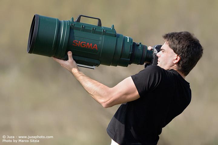 sigma-200-500-f2-8.jpg