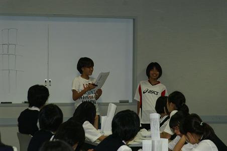 100720サッカー講演会 009