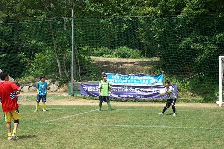 10夏フィオーレサマーキャンプ 038