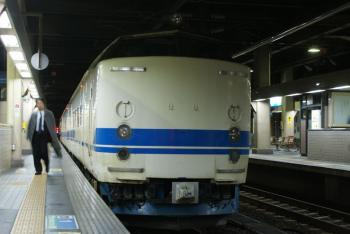 DSC07968f.jpg