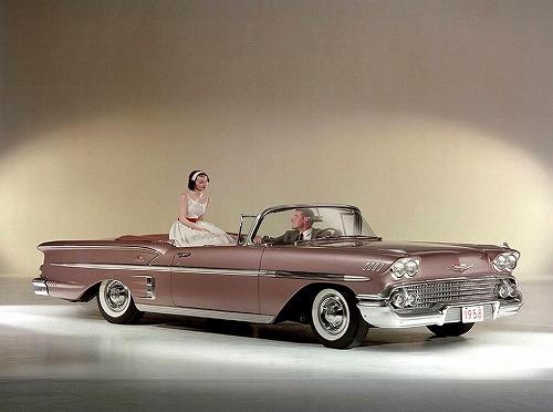 1958-1.jpg