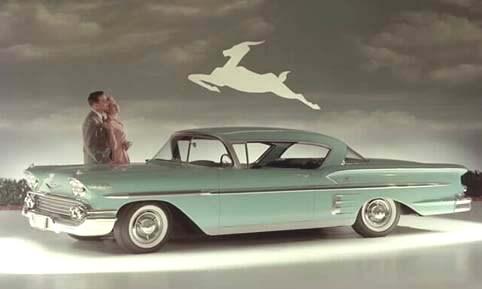 1958-chevrolet-impala-10.jpg