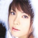 takagi_maria.jpg