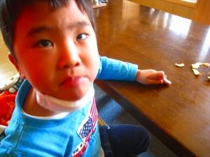 20091121_55.jpg