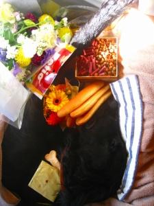20091202_90.jpg