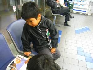 20091214_10.jpg