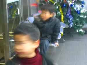 20091214_13.jpg