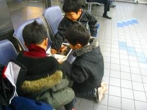 20091214_4.jpg